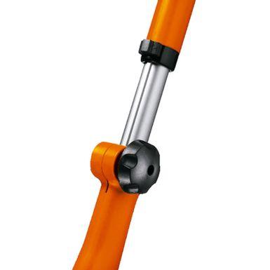 Orilladora-Podadora-Electrica-350-Watts-9-Desmontable-Negro-con-Anaranjado-GL300-W_3