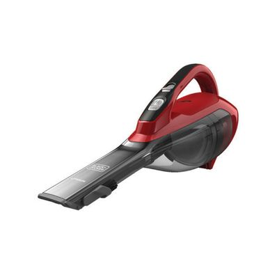 Aspiradora-de-Mano-Black---Decker-18-AW-2-AH-Sin-Cables-Rojo-HLVA320J26-W