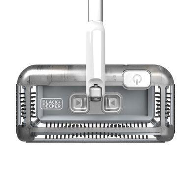 Barredora-de-Piso-Black---Decker-Ligero-y-Elegante-Bateria-de-Iones-de-Litio-Plateado-HFS115J10-W_2