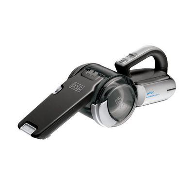 Aspiradora-de-Pivote-Black---Decker-35-AW-20-V-Bateria-de-Iones-de-Litio-Negro-BDH2000PLA-W