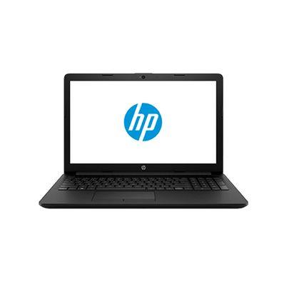 laptop-hp-HP-3QT49EA-W
