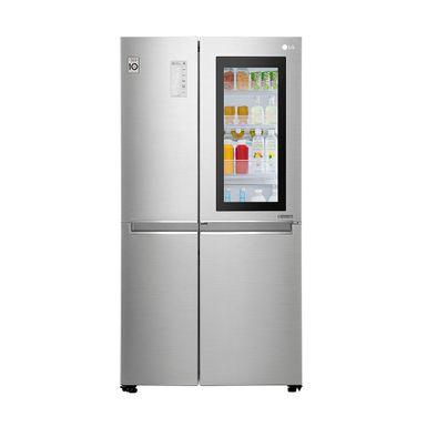 Refrigeradora-LG-LS65MXN-626-Litros-21-Instaview-Door-in-Door-Inox