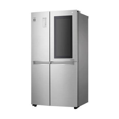 Refrigeradora-LG-LS65MXN-626-Litros-21-Instaview-Door-in-Door-Inox2_2