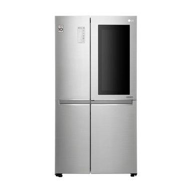 Refrigeradora-LG-LS65MXN-626-Litros-21-Instaview-Door-in-Door-Inox2