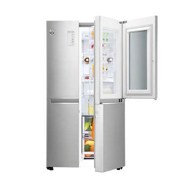 Refrigeradora-LG-LS65MXN-626-Litros-21-Instaview-Door-in-Door-Inox3