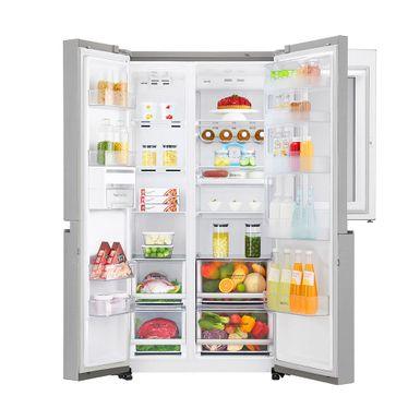 Refrigeradora-LG-LS65MXN-626-Litros-21-Instaview-Door-in-Door-Inox4