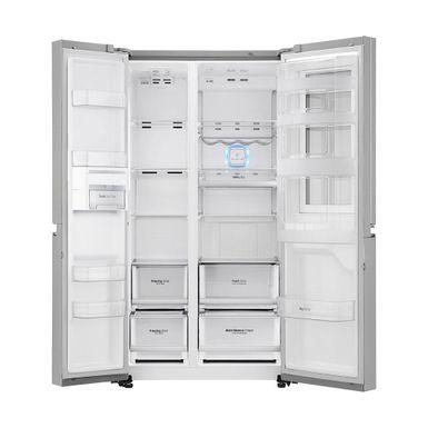 Refrigeradora-LG-LS65MXN-626-Litros-21-Instaview-Door-in-Door-Inox5
