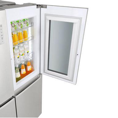 Refrigeradora-LG-LS65MXN-626-Litros-21-Instaview-Door-in-Door-Inox6