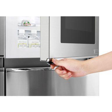 Refrigeradora-LG-LS65MXN-626-Litros-21-Instaview-Door-in-Door-Inox7