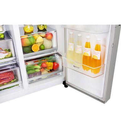 Refrigeradora-LG-LS65MXN-626-Litros-21-Instaview-Door-in-Door-Inox8