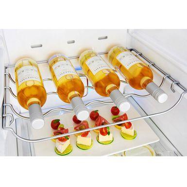 Refrigeradora-LG-LS65MXN-626-Litros-21-Instaview-Door-in-Door-Inox9