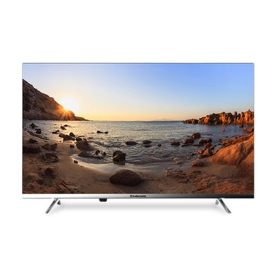 TV-LED-Smart-Indurama-32TISE20HD-32-Full-HD-Linux-OS-Netflix-TV-Metalizado-T32000-C