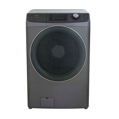 Lavadora-Secadora-Electrica-Haceb-F1201-TI-EX-12-Kg-Carga-Frontal-Color-Titanium-9001827-W