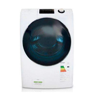 Lavadora-Secadora-Electrica-Haceb-F1201-BL-EX-12-Kg-Carga-Frontal-Color-Blanco-9001828-W