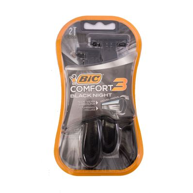 Afeitadora-Bic-Comfort-3-Black-Night-2-Unidades-BE-3201-W