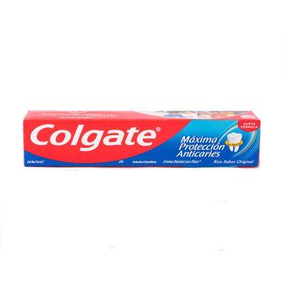 Crema-Dental-Colgate-Familiar-75-cc-Menta-CP-0307-W