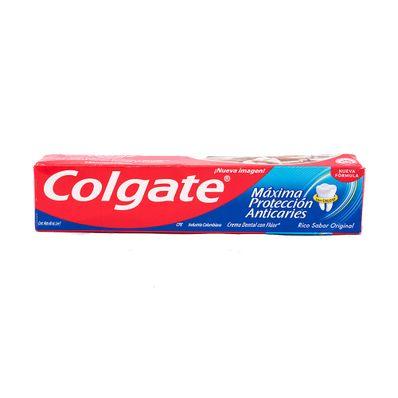 Crema-Dental-Colgate-60-ml-Menta-CP-1607-W