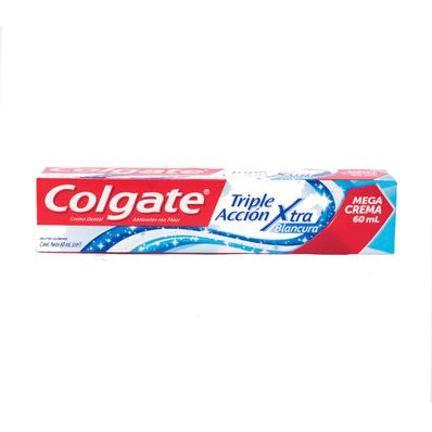 Crema-Dental-Colgate-Triple-Accion-60-ml-Extrablancura-CP-1603-W