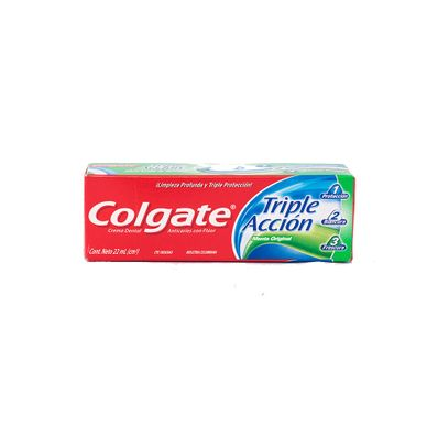 Crema-Dental-Colgate-Triple-Accion-22-ml-CP-1146-W