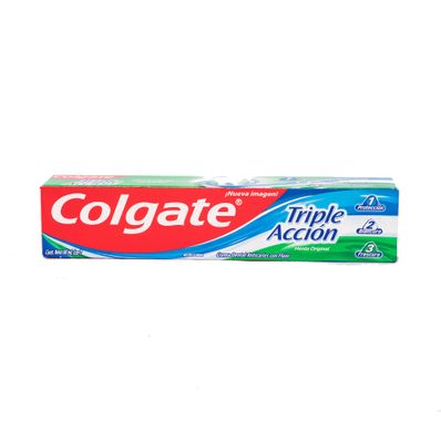 Crema-Dental-Colgate-Triple-Accion-60-ml-CP-1606-W