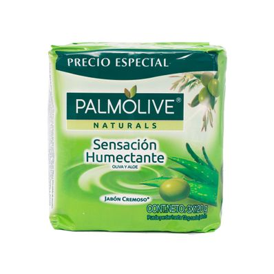 jabon-palmolive-aloe-oliva-CP-9802-W