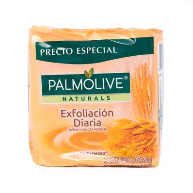 jabon-palmolive-avena-CP-9804-W