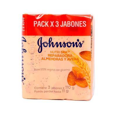 jabon-johnson-almendras-JJ-9908-W