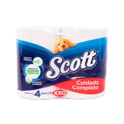 papel-scott-maxirollo-4uni-KC-9759-W