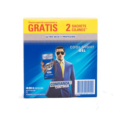 Desodorante-para-Caballero-Speed-Stick-Cool-Night-18-Unidades-10-g-Sachet-CP-7018-W