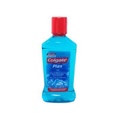 Enjuague-Bucal-Plax-Ice-60-ml-CP-3597-W