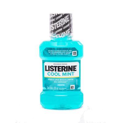 Enjuague-Bucal-Listerine-Cool-Mint-180-ml-JJ-4811-W