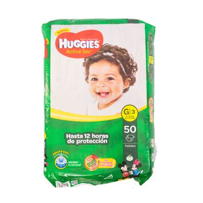 Pañales-Huggies-Active-Sec-Singlepack-50-Unidades-Grande-KC-9967-W