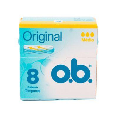 tampon-original-ob-JJ-7015-W