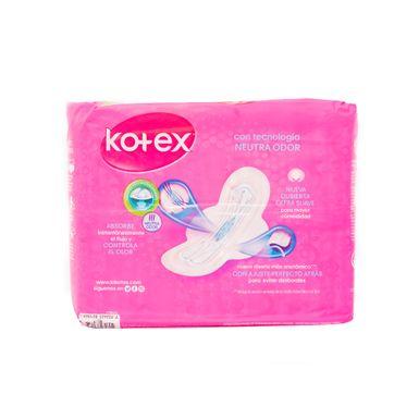 toalla-kotex-neutra-odor-KC-2709-W
