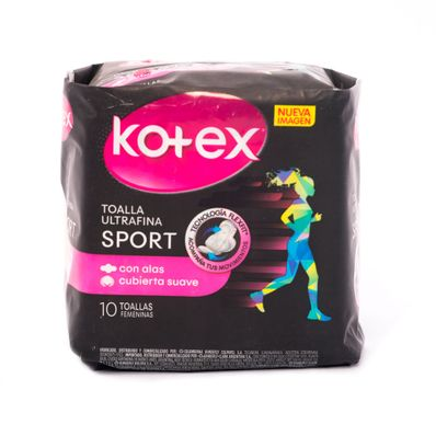 toallas-sport-fitness-kotex-KC-476-W