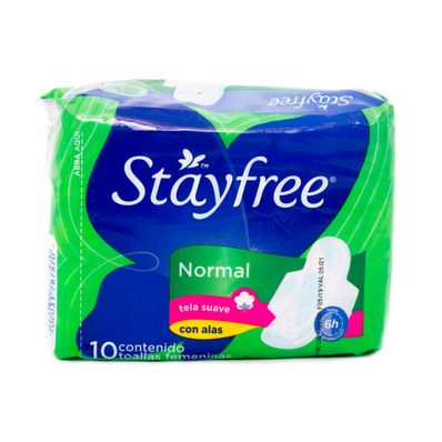 toallas-stayfree-especial-JJ-8757-W