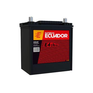 Bateria-para-Auto-Baterias-Ecuador-E4-NS40-FE-12V-42Ah-Negro-7862109654552-W