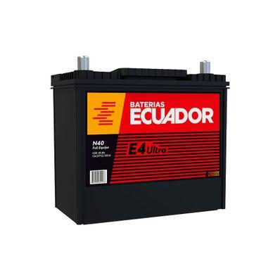 Bateria-para-Auto-Baterias-Ecuador-E4-N40-FE-12V-43Ah-Negro-7862109654576-W