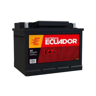 Bateria-para-Auto-Baterias-Ecuador-E4-42-FE-12V-45Ah-Negro-7862109654606-W