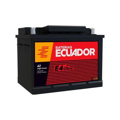Bateria-para-Auto-Baterias-Ecuador-E4-42-HP-12V-55Ah-Negro-7862109654620-W