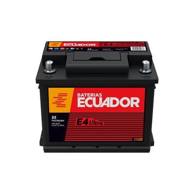 Bateria-para-Auto-Baterias-Ecuador-E4-55-FE-12V-68Ah-Negro-7862109654668-W
