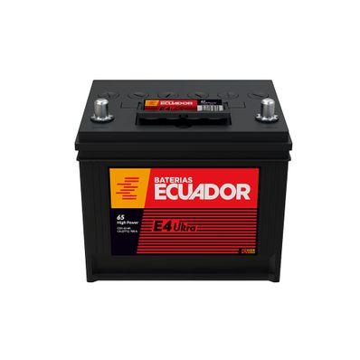 Bateria-para-Auto-Baterias-Ecuador-E4-65-HP-12V-62Ah-Negro-7862109654705-W