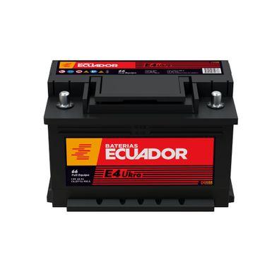 Bateria-para-Auto-Baterias-Ecuador-E4-66-FE-12V-68Ah-Negro-7862109654736-W