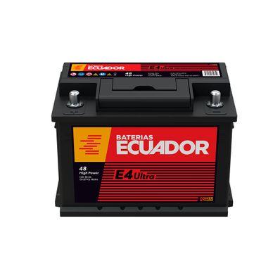 Bateria-para-Auto-Baterias-Ecuador-E4-48-HP-12V-80Ah-Negro-7862109654750-W