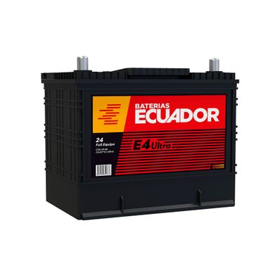 Bateria-para-Auto-Baterias-Ecuador-E4-24-FE-12V-45Ah-Negro-7862109654767-W