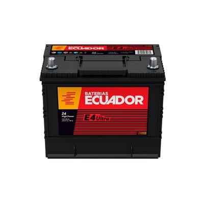 Bateria-para-Auto-Baterias-Ecuador-E4-24-HP-12V-64Ah-Negro-7862109654781-W
