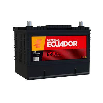 Bateria-para-Auto-Baterias-Ecuador-E4-34-FE-12V-70Ah-Negro-7862109654828-W