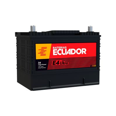 Bateria-para-Auto-Baterias-Ecuador-E4-34-HP-12V-70Ah-Negro-7862109654842-W