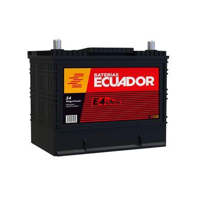 Bateria-para-Auto-Baterias-Ecuador-E4-24-MP-12V-83Ah-Negro-7862109654804-W