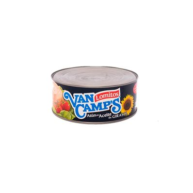 Atun-en-Aceite-de-Girasol-Van-Camps-354-g-IN-08-W